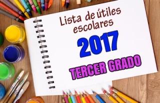 tercer_grado_lista_2017