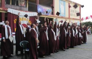 graduacion-promocion-2015-23