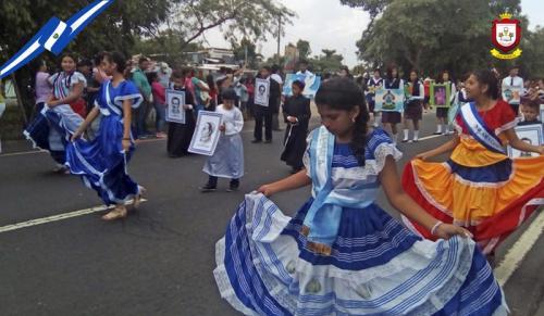 desfile civico 2017005 (Copiar)